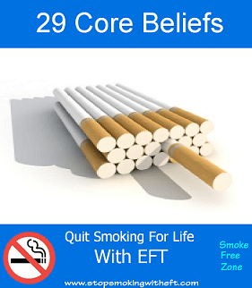 Core Beliefs Program