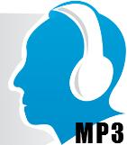 Listen to MP3's