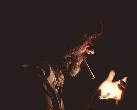 Smoking is Addicitive